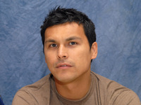 Adam Beach picture G561930