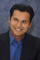 Adam Beach picture G561931