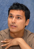 Adam Beach picture G561932