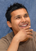 Adam Beach picture G561934