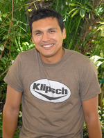 Adam Beach picture G561936