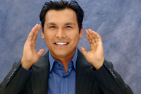 Adam Beach picture G561938