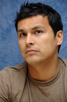 Adam Beach picture G561939
