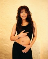 Janet Jackson picture G56194