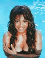 Janet Jackson picture G56197