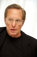 William Friedkin picture G561999