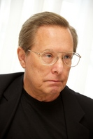 William Friedkin picture G562000