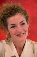 Amy Irving picture G562012