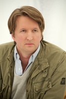 Tom Hooper picture G562013