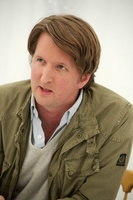Tom Hooper picture G562014