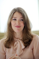 Kelly MacDonald picture G562117
