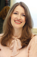 Kelly MacDonald picture G562119