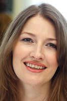Kelly MacDonald picture G562122