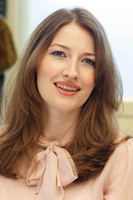 Kelly MacDonald picture G562125