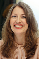 Kelly MacDonald picture G562126