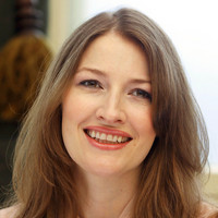 Kelly MacDonald picture G562128