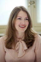 Kelly MacDonald picture G562136