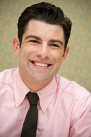 Max Greenfield picture G562228