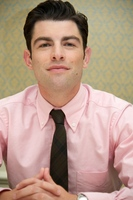 Max Greenfield picture G562230