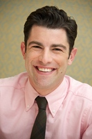 Max Greenfield picture G562231