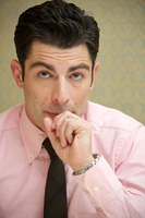 Max Greenfield picture G562232
