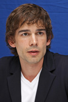 Christopher Gorham picture G562407