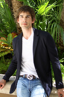Christopher Gorham picture G562409