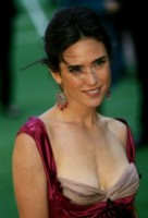 Jennifer Connelly picture G56241