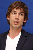Christopher Gorham picture G562412
