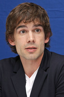 Christopher Gorham picture G562414