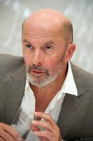Jacques Audiard picture G562480