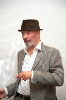 Jacques Audiard picture G562481