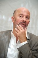 Jacques Audiard picture G562482