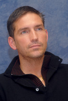James Caviezel picture G562564
