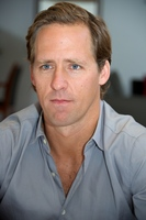 Nat Faxon picture G562581