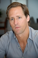 Nat Faxon picture G562582