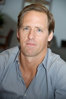 Nat Faxon picture G562583