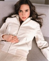 Jennifer Connelly picture G56266