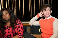 Glee picture G562711