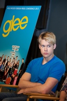 Glee picture G562716