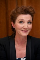 Michelle Fairley picture G562886