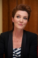 Michelle Fairley picture G562887
