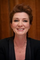 Michelle Fairley picture G562888