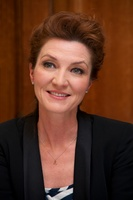Michelle Fairley picture G562889