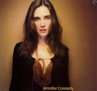Jennifer Connelly picture G56289
