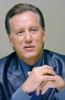 James Woods poster G562997