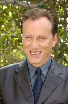 James Woods poster G562999