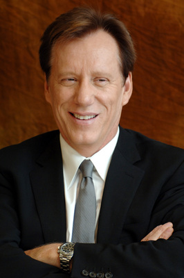 James Woods poster G563000