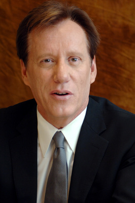 James Woods poster G563003