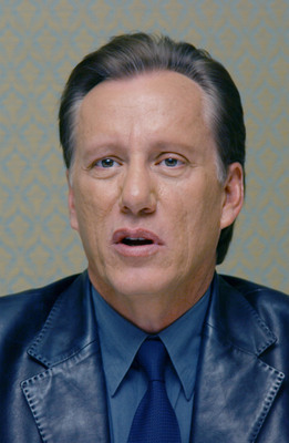 James Woods poster G563005